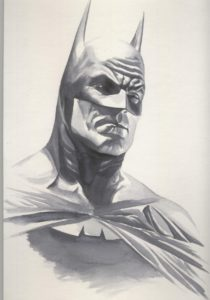 batmansketch